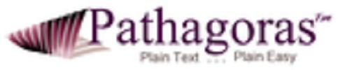 Pathagoras Document Automation