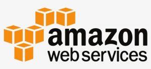 246 2467229 aws logo amazon web services icon
