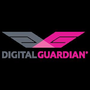 5d72d4587149d5731bfe10e3 digitalguardian color web