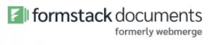 5dee91fe5d7b190e7185e0d9 formstack logo