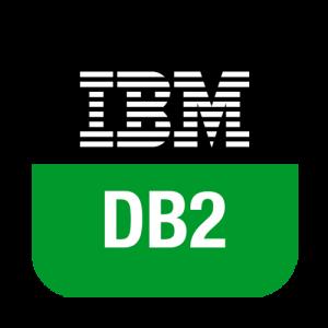 67893 ibm database computer sql db2 software