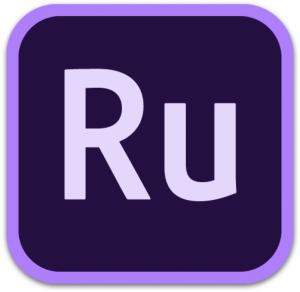 AdobePremiereRushIcon.jpg