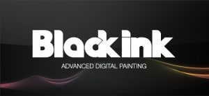 BlackInk AdvancedDigitalPainting 1 1