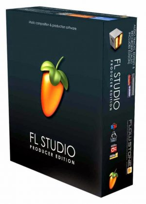 FL Studio 11 Producer Edition Download