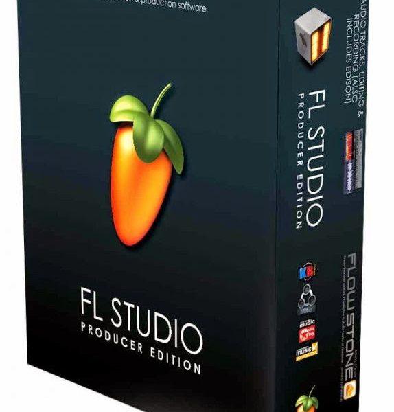 FL Studio 11 Producer Edition Download