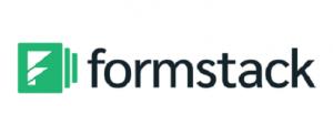 Formstack logo1