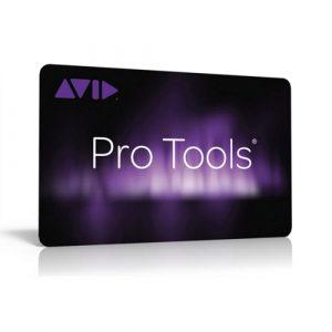 Free Download Avid Pro Tools