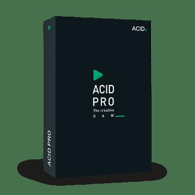 acid pro 10 int 400