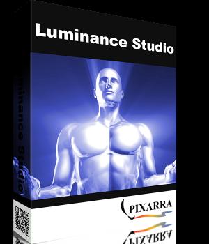 boxshot luminance studio transparent background 8