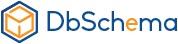 dbschema logo