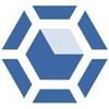 dbwatch logo