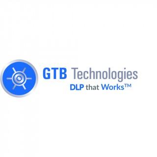 GTB Data Loss Protection