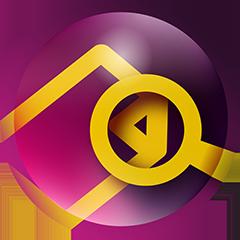 Clearswift Aneesya Platform