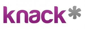 knackhq logo 300x108 1