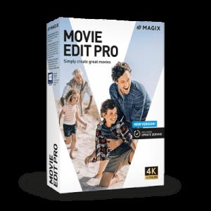 movie edit pro 2020 int 400