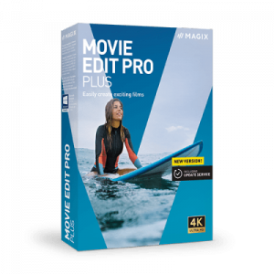 movie edit pro plus 2020 int 400