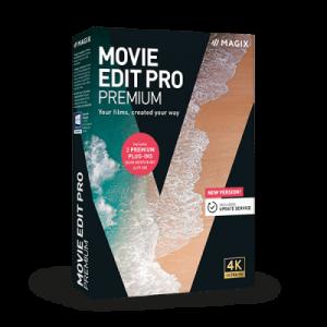 movie edit pro premium 2020 int 400