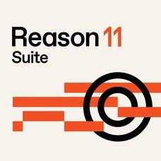 newthumb r11 suite 9VjvvYz.png.228x228 q85