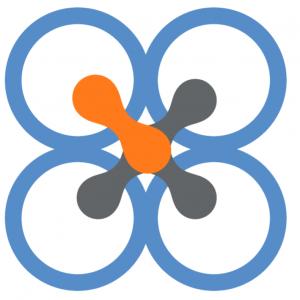 qxchange 1559230577 logo