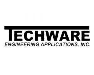 techware
