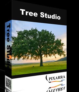 tree studio tr 2