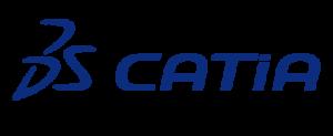 CATIA Logo1
