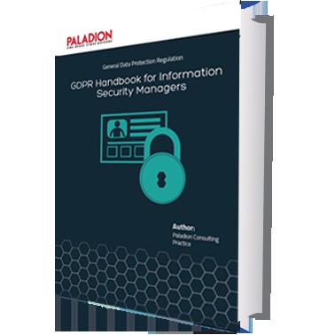Paladion Data Leakage Protection Software