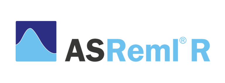 ASReml-R