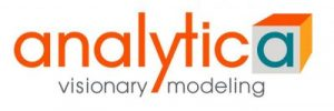 cropped Analytica Logo Tag Final 1 400x133 1