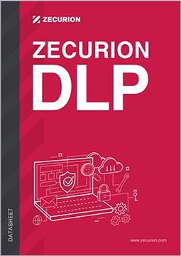 dlp datasheet preview2