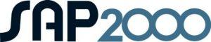 logo sap2000