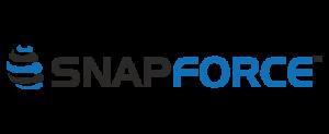 snapforce logo1