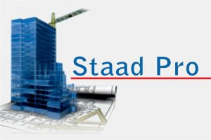 staad pro big
