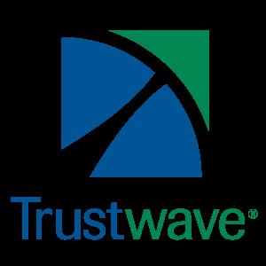 trustwavelogo vertical