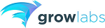 1507553581 growlabs mid