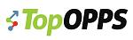 1507710408 TopOPPS logo mid