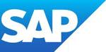 1531722359 SAP Hybris logo mid 1