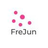 FreJun