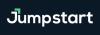 1563790441 Logo Jumpstart 08 mid