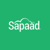 1586154023 Logo Green mid