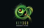 KEY360