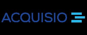 Acquisio logo1