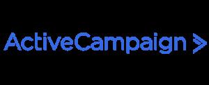 ActiveCampaign logo1