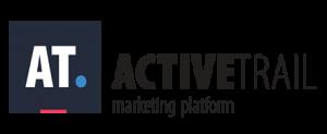 ActiveTrail logo1