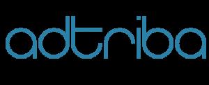 AdTriba logo1