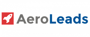 AeroLeads logo1