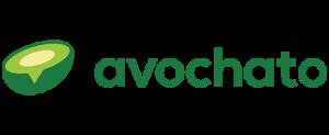 Avochato logo1