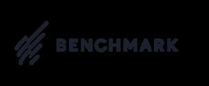 Benchmark logo1