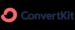 ConvertKit logo1