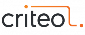 Criteo logo1